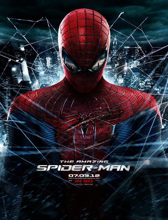 amazing_spiderman_poster
