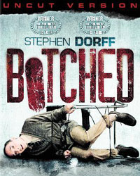 botched_cover