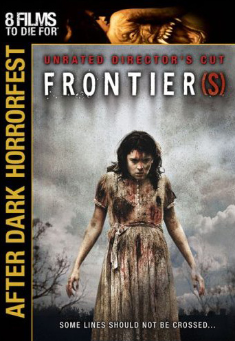 frontiers_cover