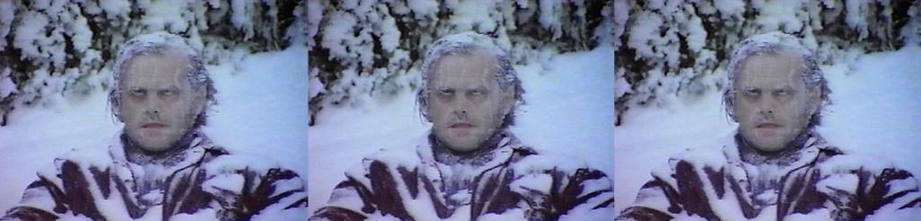 frozen_grade