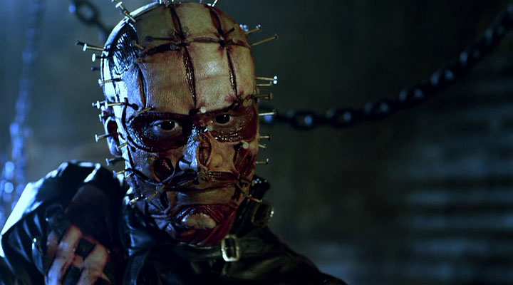 hellraiser_revelations3