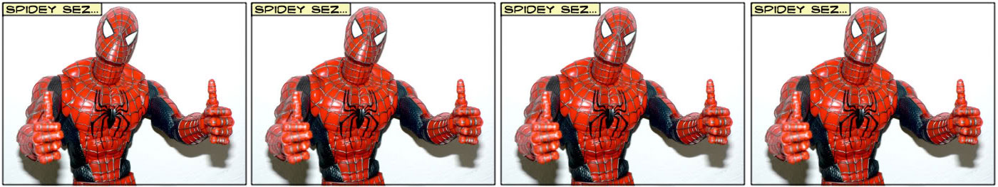spiderman_grade