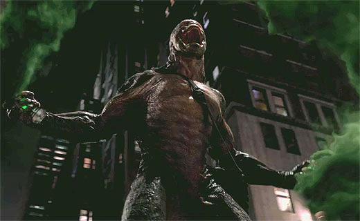 spiderman_lizard