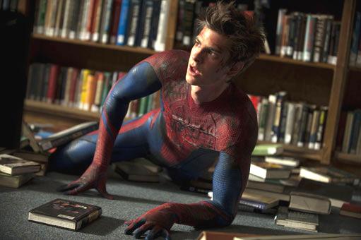 spiderman_movie1