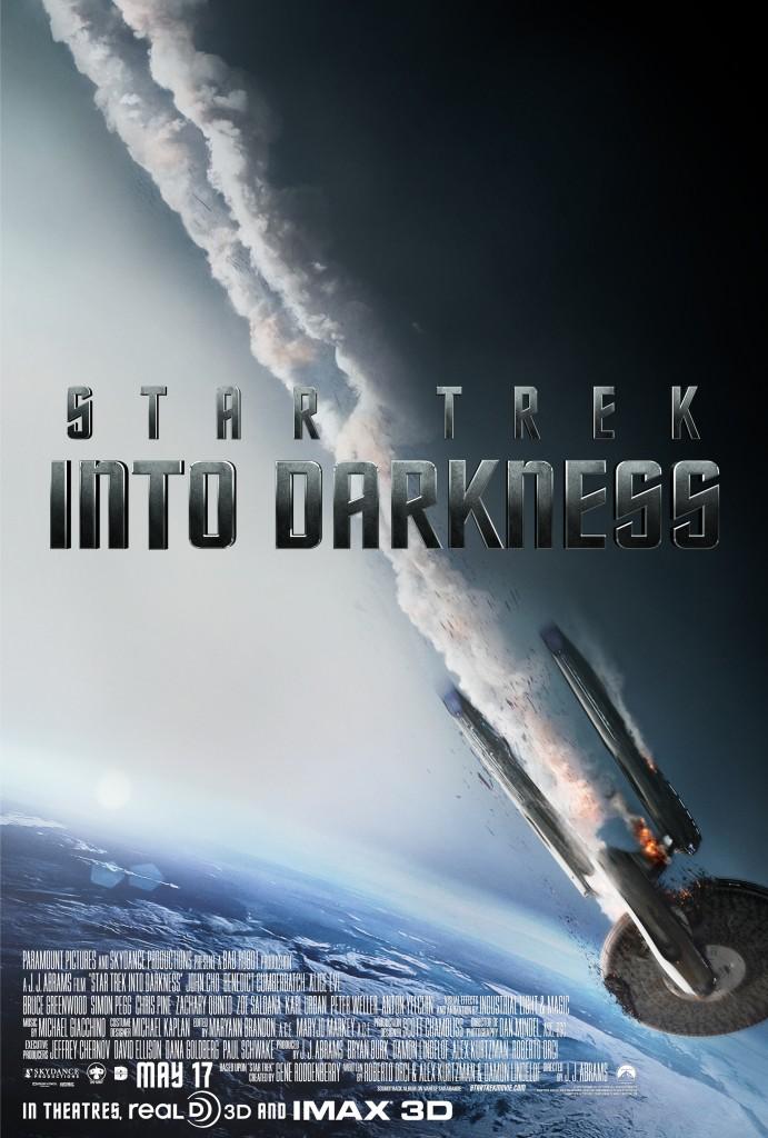 star_trek_ID_poster