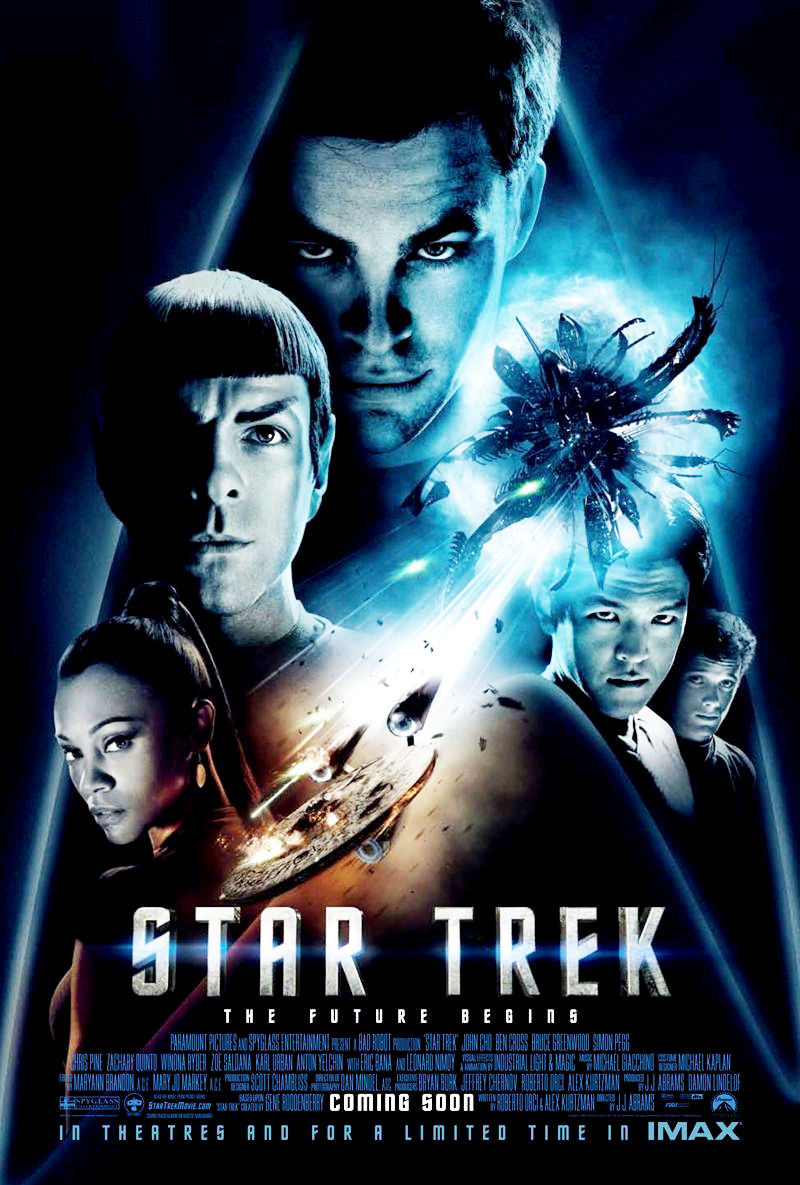 star_trek_poster