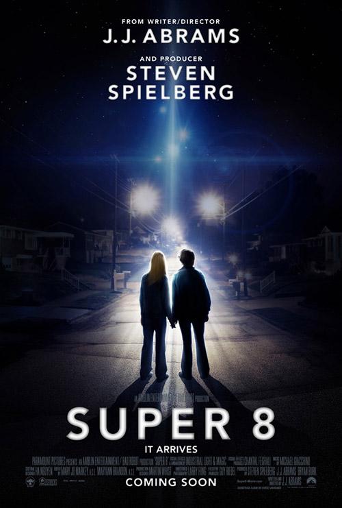 super8_poster