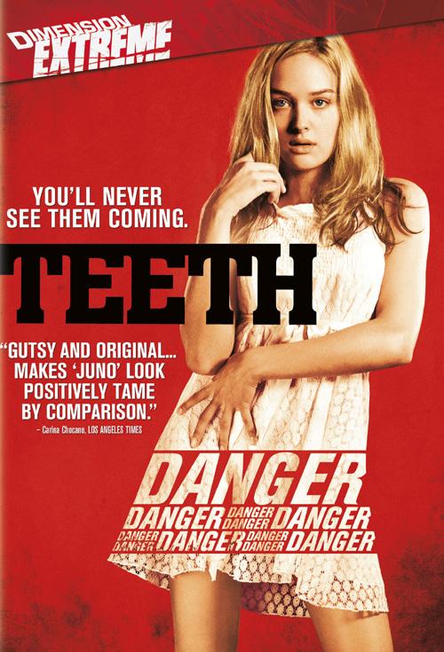 teeth_dvd