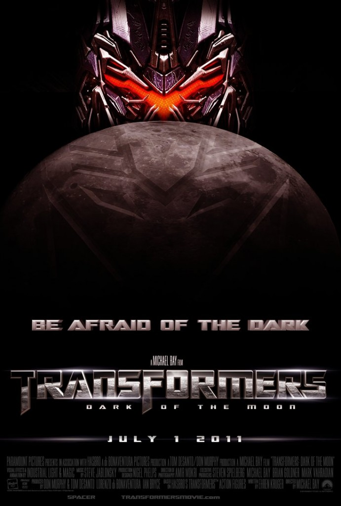 transformers3_poster
