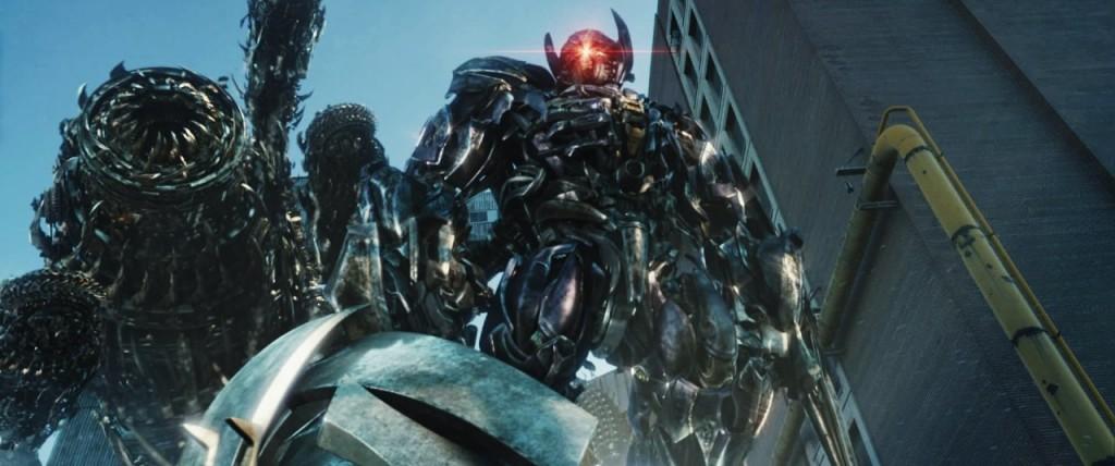 transformers3_shockwave