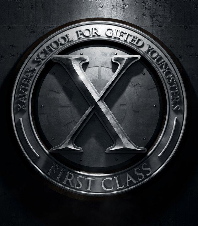 xmen_firstclass