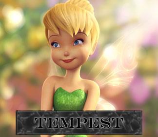 xmen_tempest