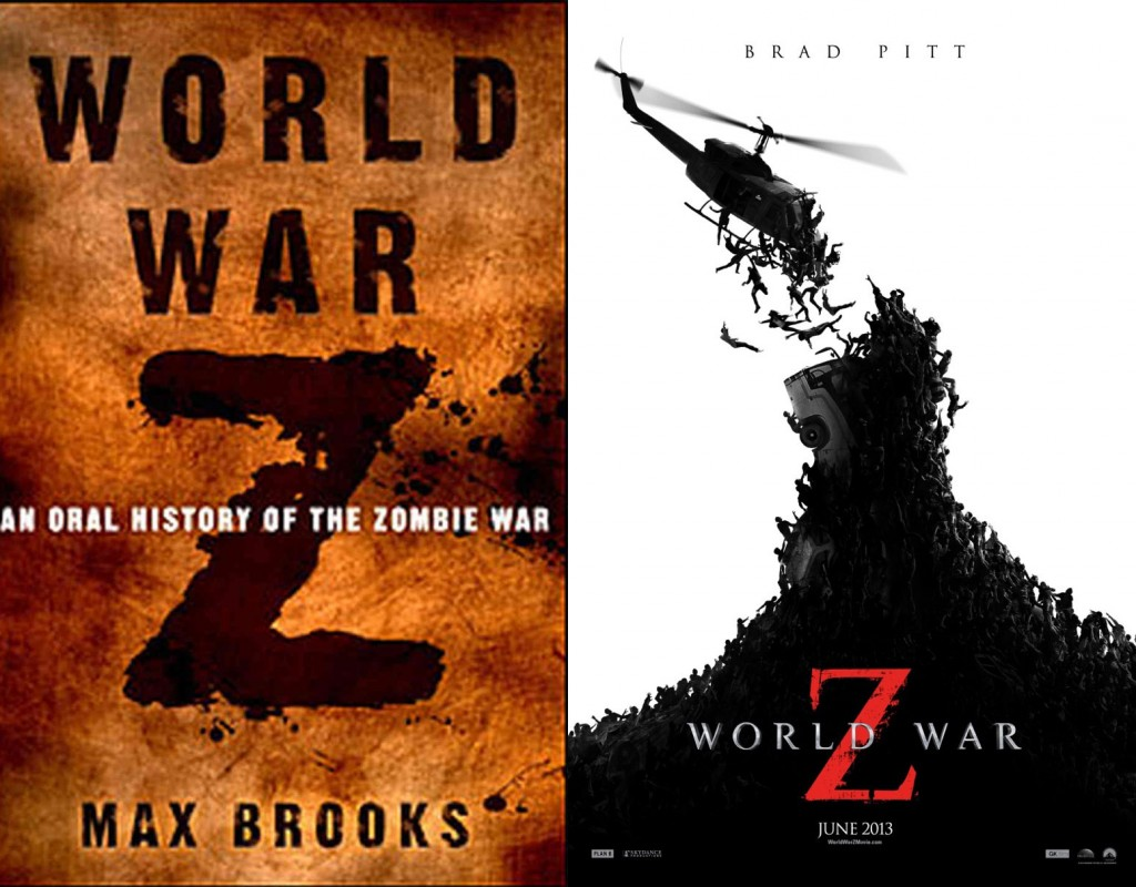 WWZ_feature