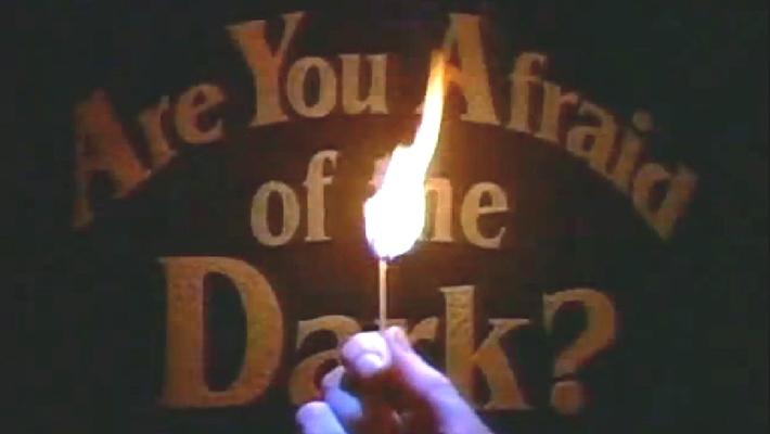 Are You Afraid of the Dark? Tale of the Phantom Cab Recap | Critics Den