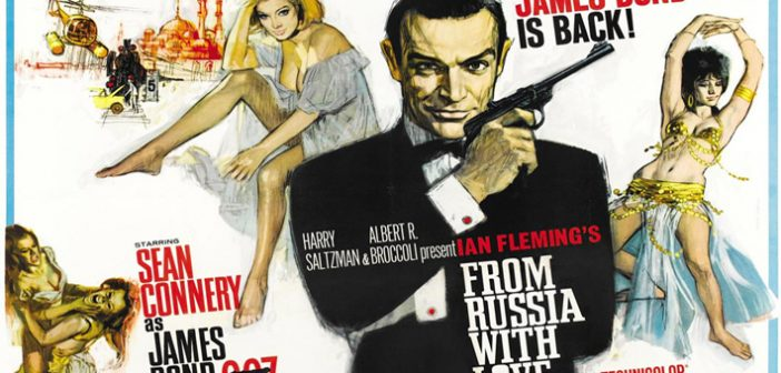 bond_FromRussia_featured