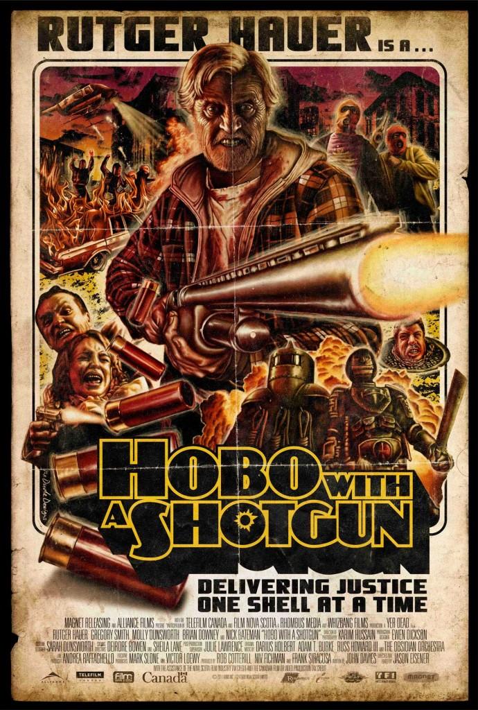 hoboshotgun_poster