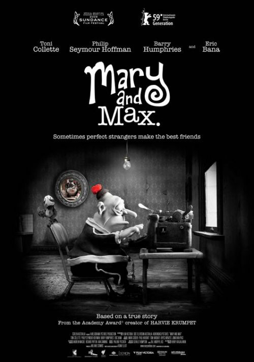 marymax_poster