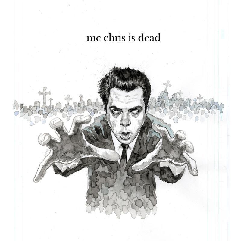 mcchris_dead