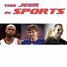 Asinine Analysis of All the Sports You Love to Hate