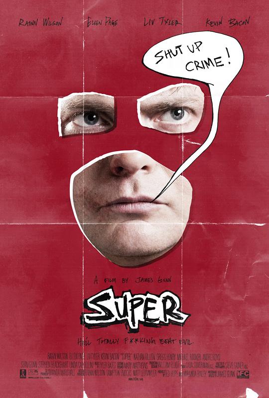 super_movie