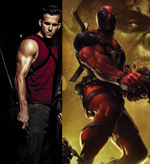 wolverine_deadpool
