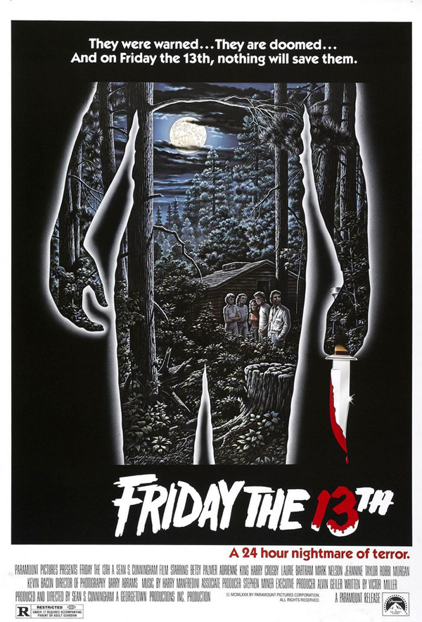 Friday_13th_1_poster