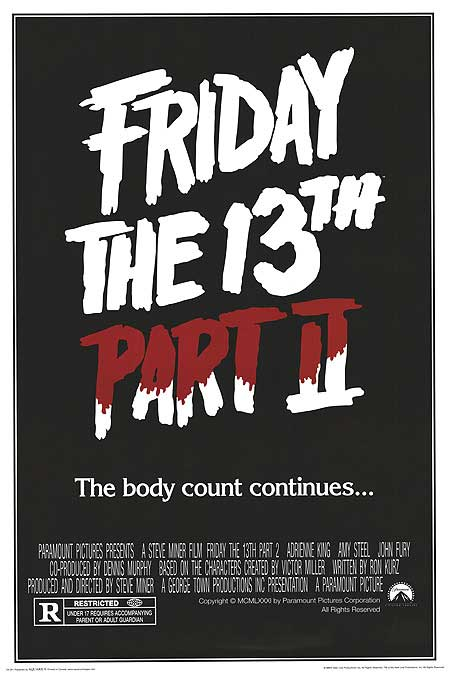 Friday_13th_2_poster