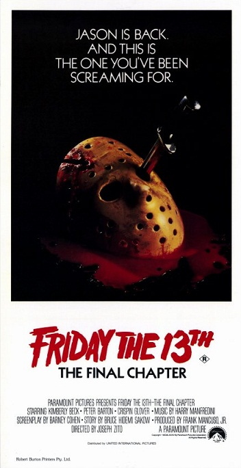 Friday_13th_4_poster
