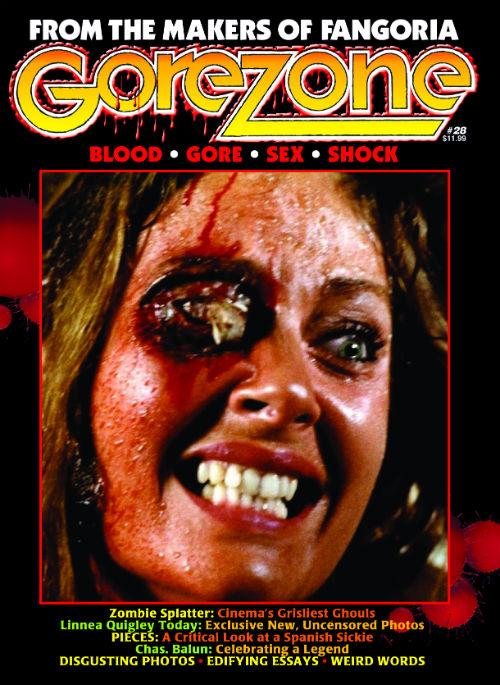 Gorezone28