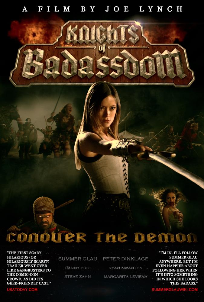 Knights_of_Badassdom_poster