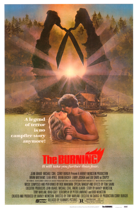 burning_poster