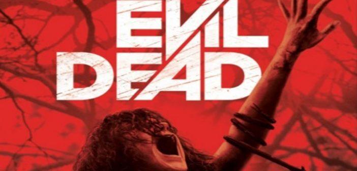 evil_dead_2013_feature