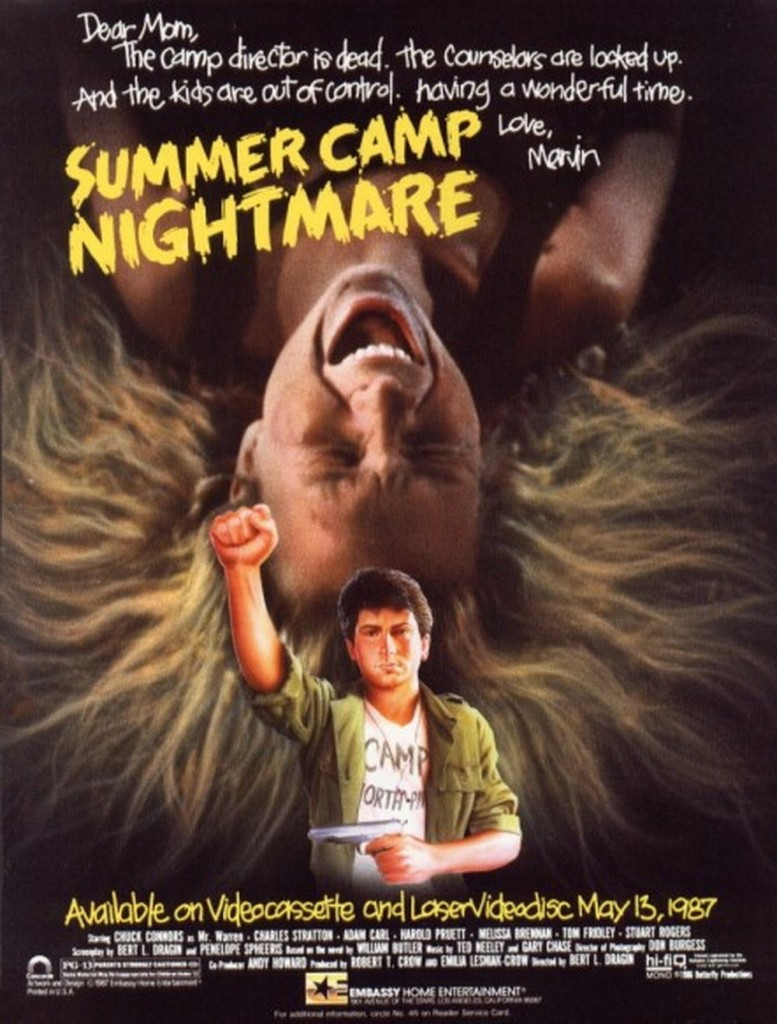 summer_camp_nightmare