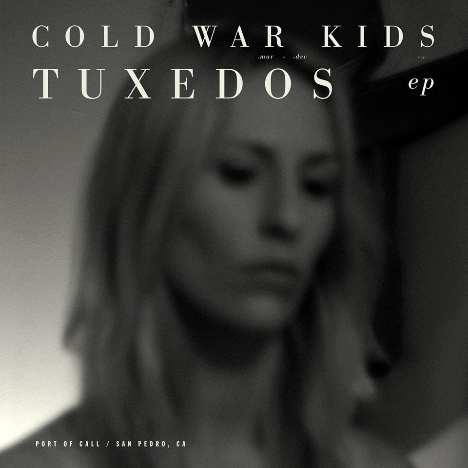 ColdWarKids_Tuxedos
