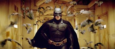 batman_bale2