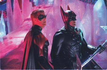 batman_clooney2