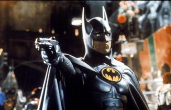batman_keaton2