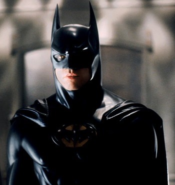 batman_kilmer2
