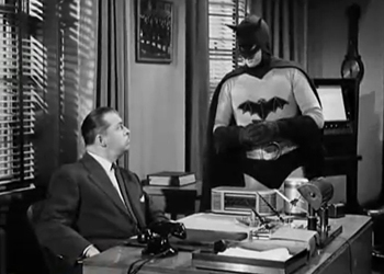 batman_lowery2
