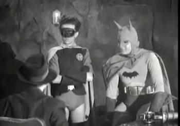 batman_wilson2