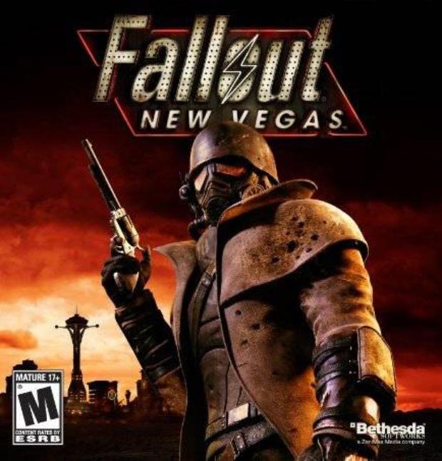 fallout_newvegas