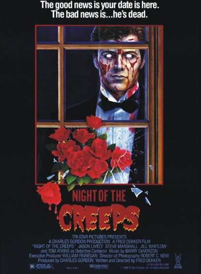 night_creeps_poster
