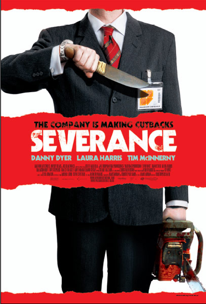 severance_poster