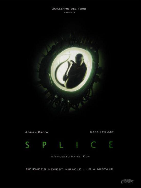 splice_poster