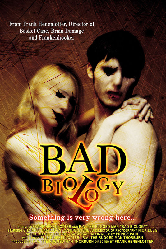 bad_biology_poster