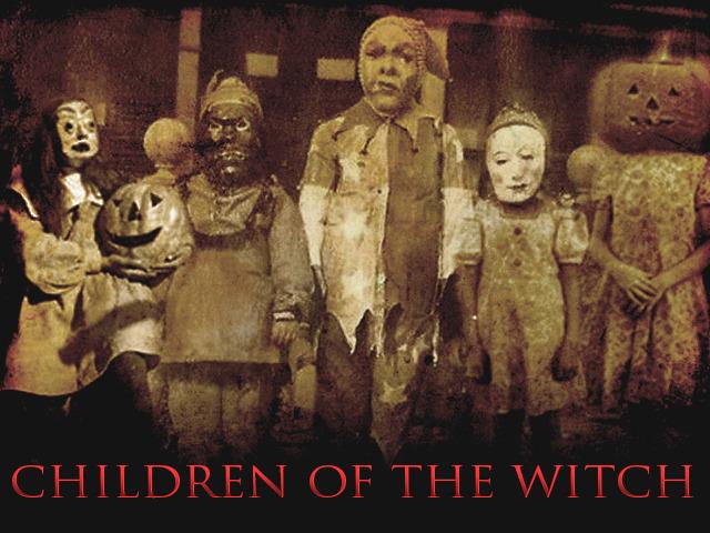 children_witch_poster