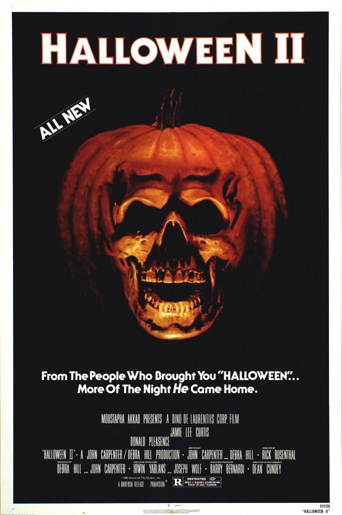 halloween2_poster