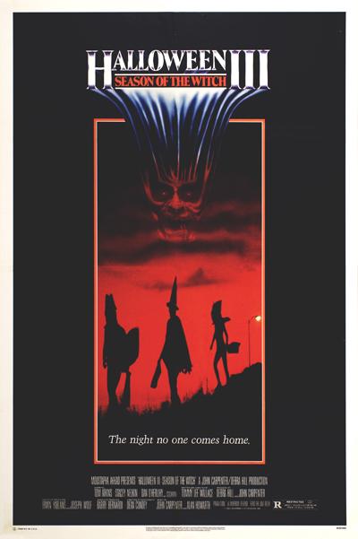 halloween3_poster