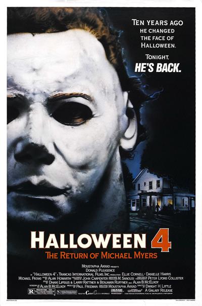 halloween4_poster