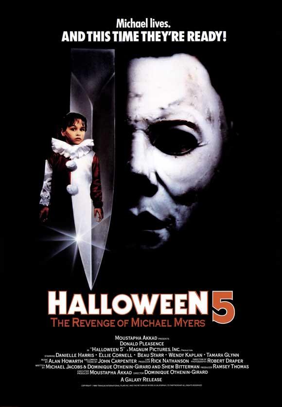 halloween5_poster